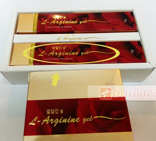 Gel-boi-tron-l-Arginine-500-3