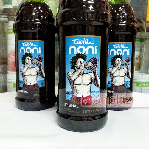 Nuoc-ep-trai-nhau-Noni-Tahitian-Juice-500-3