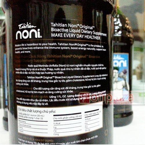 Nuoc-ep-trai-nhau-Noni-Tahitian-Juice-500-6