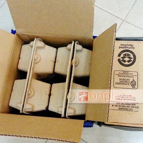 Nuoc-ep-trai-nhau-Noni-Tahitian-Juice-500-8
