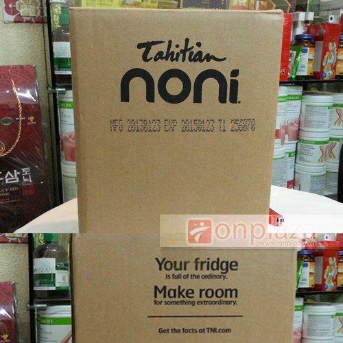 Nuoc-ep-trai-nhau-Noni-Tahitian-Juice-500-9