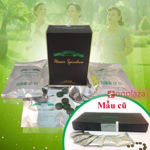 tao-xoan-spirulina-hawaii-795v-1