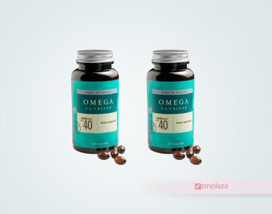bo sung omega 369, omega 369