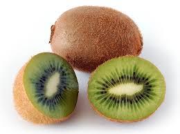 giam can voi kiwi