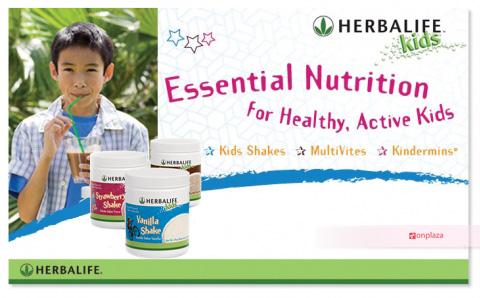 bột sữa dinh dưỡng dành cho trẻ em