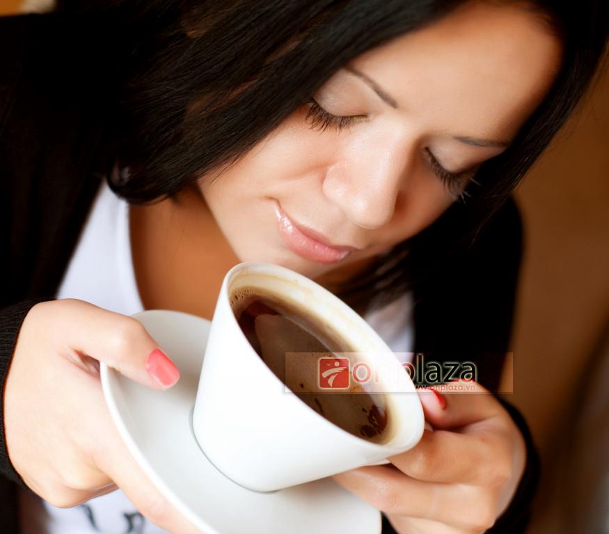 cafe giam can nam linh chi, thuốc giảm cân