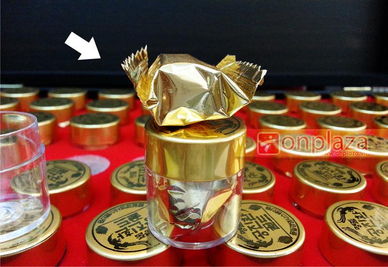 bo-than-trang-duong-gold-han-quoc