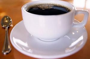 cafe giam beo, uong cafe giam beo
