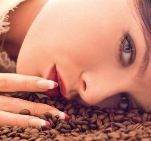 cafe giam can, tac dung giam beo cua cafe