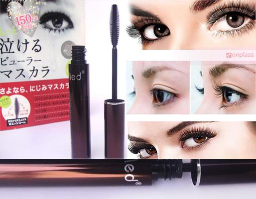 Gel dưỡng mọc dài mi Eye – bí quyết của đôi mắt đẹp
