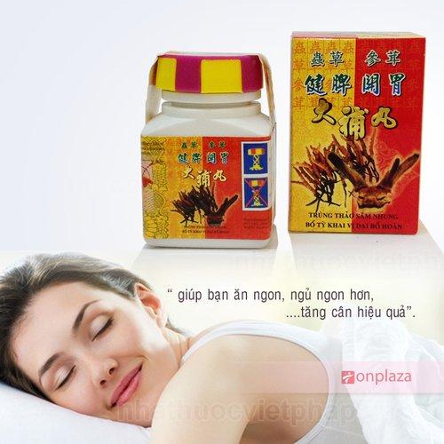 thuoc-tang-can-trung-thao-sam-nhung-dai-dien-1