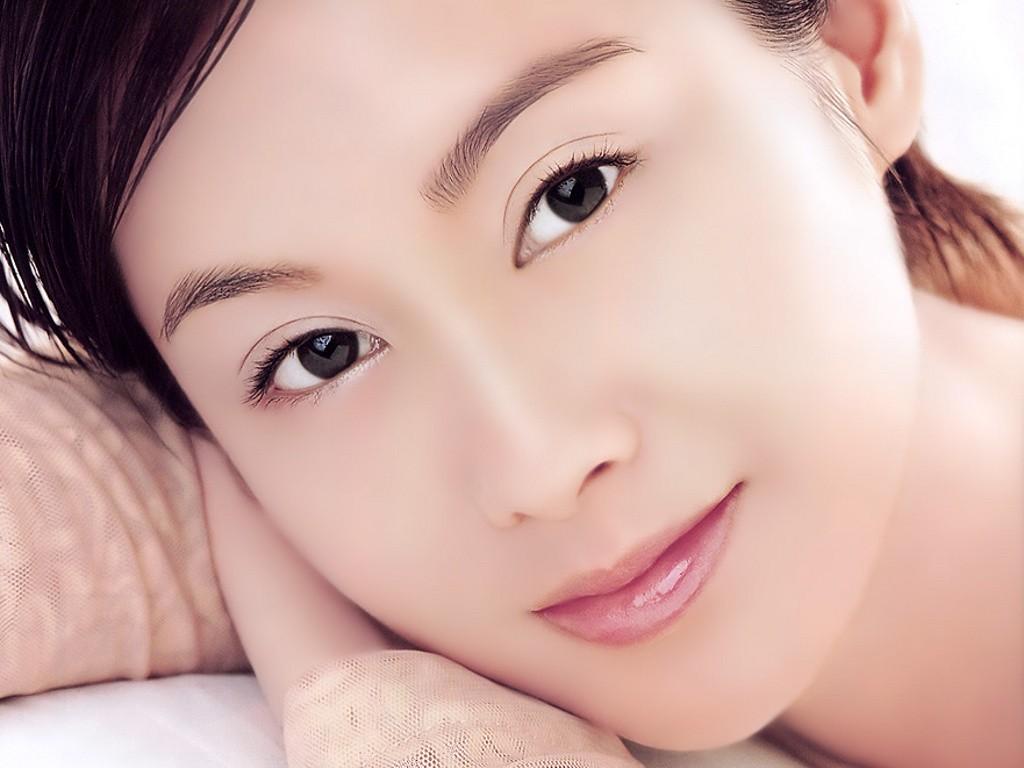 nuoc uong dep da, nuoc uong Shiseido Collagen Enriched