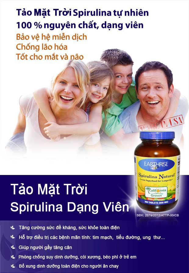 phuong phap tang can, lam the nao de tang can nhanh