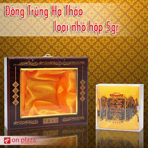 dtht-loai-nho-5gr-500