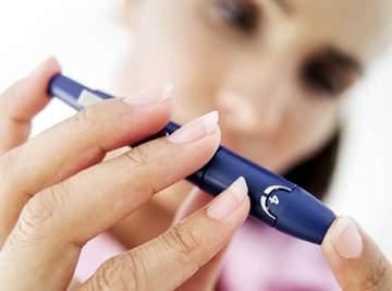 Các dấu hiệu của bệnh tiểu đường tuýp 2 nên sớm biết