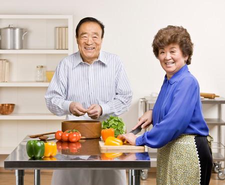 Hỗ trợ điều trị tiểu đường tại nhà hiệu quả