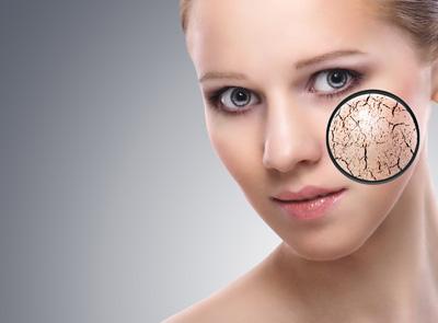 Nguyên nhân và cách khắc phục lão hóa sớm