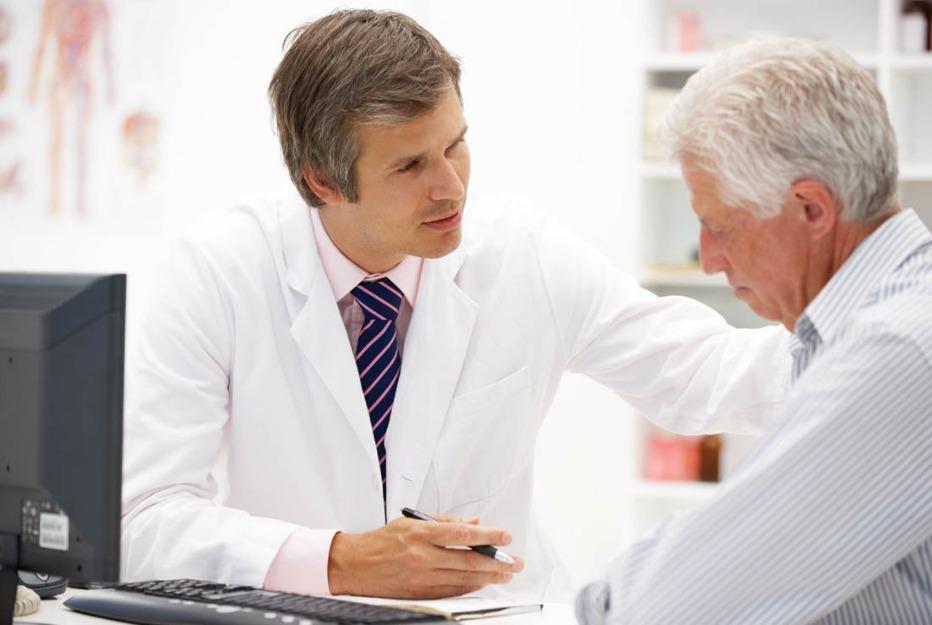 Thuốc chữa bệnh tiểu đường hay được sử dụng