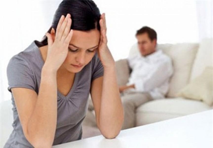 Cách chữa rối loạn nội tiết tố ở nữ giới hiệu quả