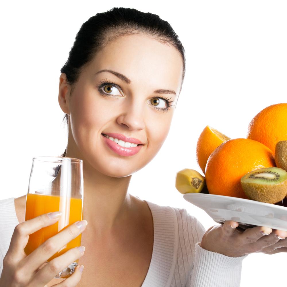 Những loại thực phẩm người bị bệnh tiểu đường cần tránh
