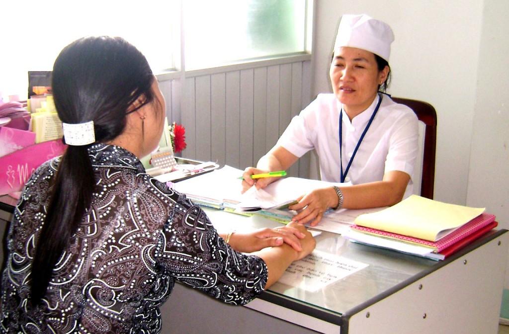 phuong phap chua mat ngu, lieu phap mang den giac ngu ngon