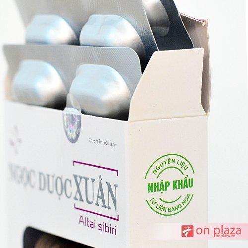 Ngoc-duoc-xuan-500-1