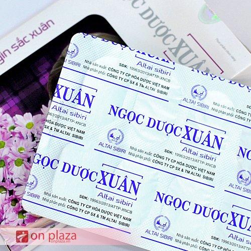 Ngoc-duoc-xuan-500-4