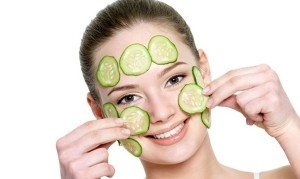 cucumber_mask_for_wrinkles_BKRM.jpg