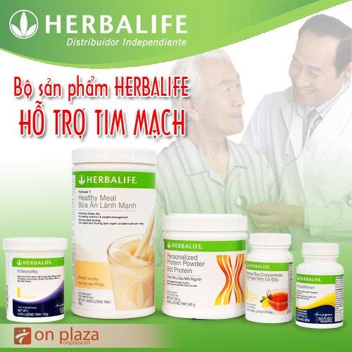 Herbalife-bo-tim-mach