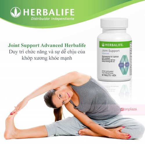 Thuc-pham-ho-tro-xuong-khop-Joint-Support-Advanced-Herbalife-11