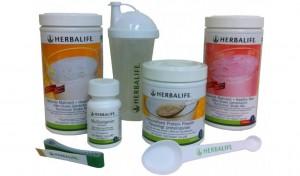 cong-dung-cua-herbalife