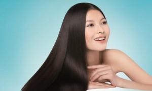 Bộ sản phẩm chăm sóc tóc Herbalife