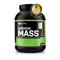 ON Serious Mass 6 Lbs-700