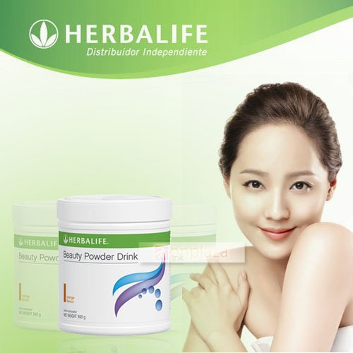collagen-thuy-phan-Herbalife-Beauty-Powder-drink-500