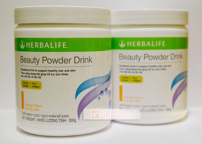 collagen-thuy-phan-Herbalife-Beauty-Powder-drink-700-1