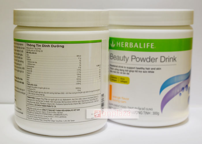collagen-thuy-phan-Herbalife-Beauty-Powder-drink-700-3