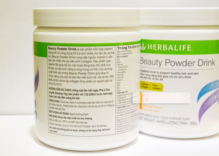 collagen-thuy-phan-Herbalife-Beauty-Powder-drink-700-4