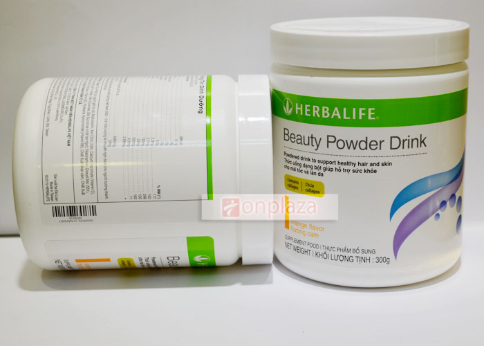 collagen-thuy-phan-Herbalife-Beauty-Powder-drink-700-5
