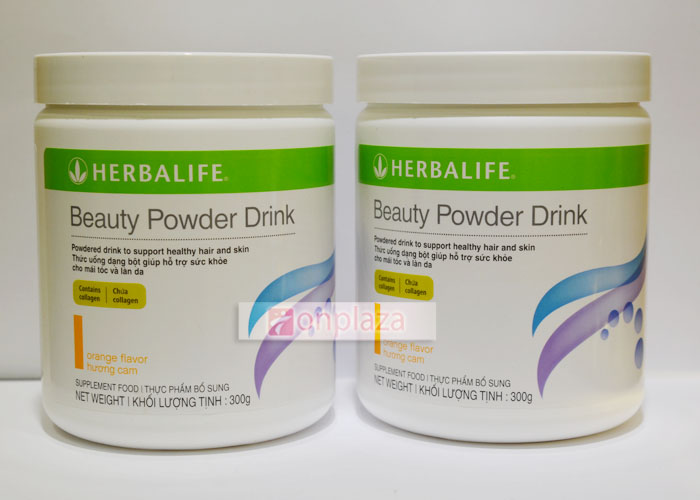 collagen-thuy-phan-Herbalife-Beauty-Powder-drink-700-6