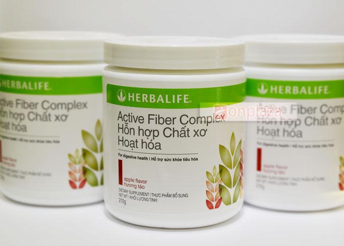 hon-hop-chat-xo-Herbalife-Active-Fiber-Complex-700-1