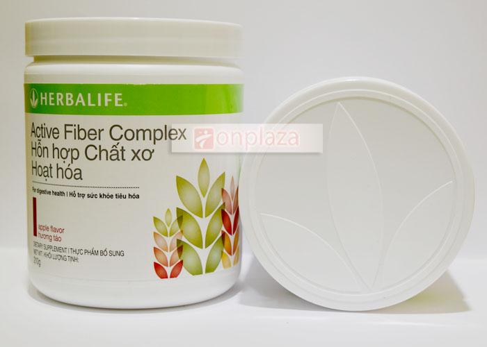 hon-hop-chat-xo-Herbalife-Active-Fiber-Complex-700-2