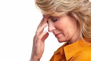 cần chú ý các biểu hiện của bệnh để xử lí kịp thời