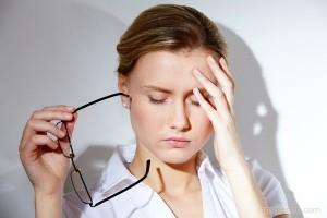 cần thiết nhận biết triệu chứng đột quỵ để xử lí kịp thời
