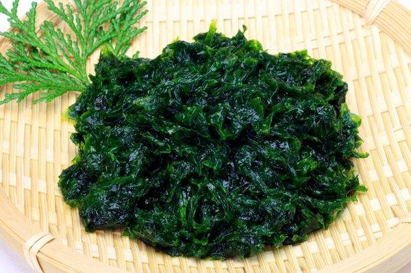 cách dùng tảo spirulina đúng cách và hiệu quả cao