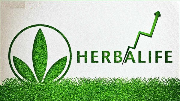 Herbalife là sản phẩm được người tiêu dùng ưa chuộng