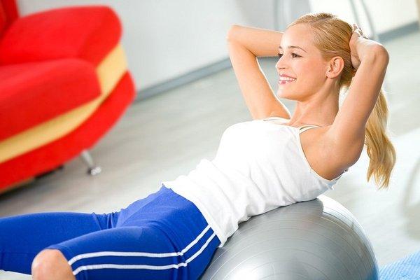 tác dụng của bộ 3 herbalife giảm cân với vóc dáng phụ nữ